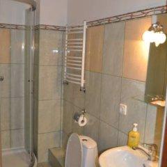 Гостиница Вилла Татьяна на Верхнеозёрной Полулюкс с различными типами кроватей фото 3