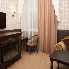 Гостиница Академия в Кургане отзывы, цены и фото номеров - забронировать гостиницу Академия онлайн Курган комната для гостей фото 5