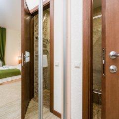 Гостиница Innreef Люкс с различными типами кроватей фото 12