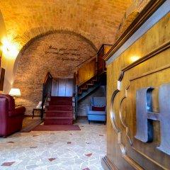 Отель Felice Италия, Рим - отзывы, цены и фото номеров - забронировать отель Felice онлайн интерьер отеля фото 2