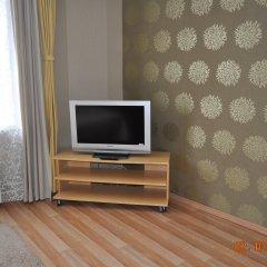 Гостиница Шоротель в Шерегеше отзывы, цены и фото номеров - забронировать гостиницу Шоротель онлайн Шерегеш