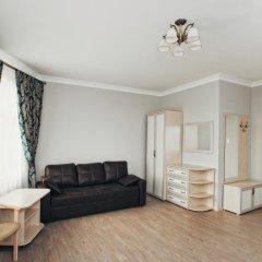Гостевой дом Константа Улучшенный номер с различными типами кроватей фото 2