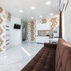 Гостиница Deluxe in RC Sorento 9 в Сочи отзывы, цены и фото номеров - забронировать гостиницу Deluxe in RC Sorento 9 онлайн фото 4