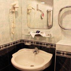 Гостиница Академическая Полулюкс с различными типами кроватей фото 8
