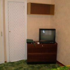 Апартаменты на Волоколамском шоссе удобства в номере