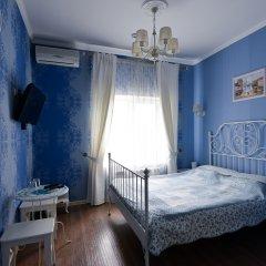 Гостиница Гравор 3* Полулюкс с различными типами кроватей фото 6