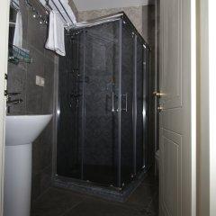 Отель Pushkin 4* Стандартный номер с различными типами кроватей фото 17