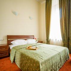 Мини-отель SOLO на Литейном 3* Номер Комфорт с различными типами кроватей фото 2
