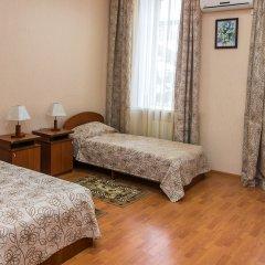 Гостиница Левый Берег 3* Стандартный номер с различными типами кроватей фото 7