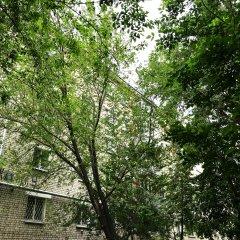 Апартаменты в историческом центре фото 2