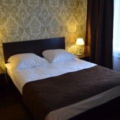 Мини-отель Pegas Club Люкс с различными типами кроватей фото 5
