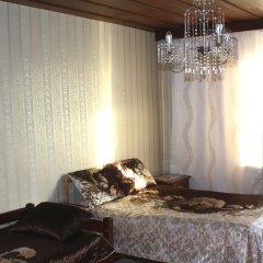 Атмосфера Хостел Номер с общей ванной комнатой с различными типами кроватей (общая ванная комната) фото 16