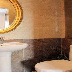 Гостевой Дом Прованс на Курской ванная фото 2