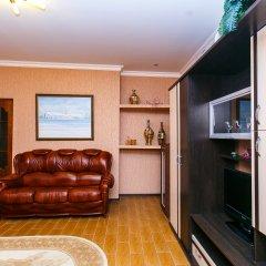 Гостиница Усадьба Апартаменты с различными типами кроватей фото 6