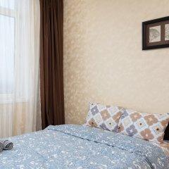 Гостиница BestFlat24 Мытищи Колпакова 10 в Мытищах отзывы, цены и фото номеров - забронировать гостиницу BestFlat24 Мытищи Колпакова 10 онлайн комната для гостей