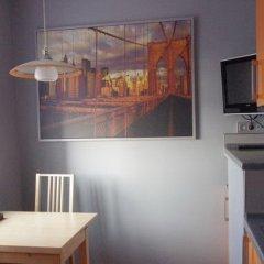 Апартаменты Новотушинский Проезд удобства в номере фото 2