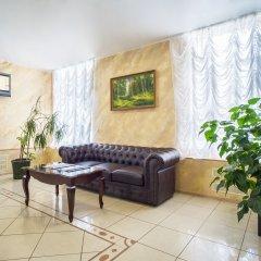 Гостиница Первомайская в Москве - забронировать гостиницу Первомайская, цены и фото номеров Москва интерьер отеля