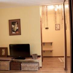 Апартаменты возле стадиона комната для гостей фото 5