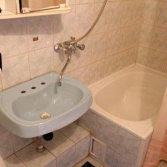 Гостиница Шельф в Выборге 11 отзывов об отеле, цены и фото номеров - забронировать гостиницу Шельф онлайн Выборг ванная