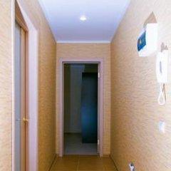 Апартаменты на Ямашева 31Б интерьер отеля фото 3