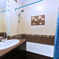 Гостиница MaxRealty24 Ленинградский проспект 77 к 1 ванная фото 2
