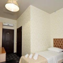 Гостиница Наири 3* Номер Эконом с разными типами кроватей фото 4