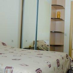Мини-отель Respect комната для гостей фото 10