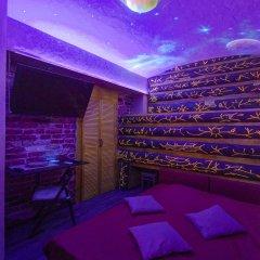 Мини-Отель Сказка спа фото 2