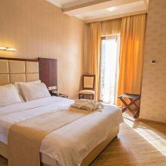 Отель KMM 3* Стандартный номер с различными типами кроватей фото 10