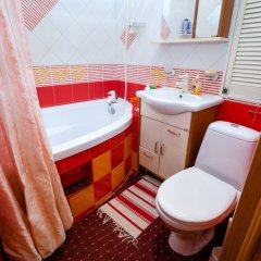 Апартаменты Дубининская 2 ванная