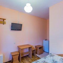 Гостевой Дом на Новороссийской Стандартный номер с различными типами кроватей фото 4