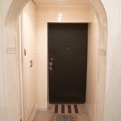 Апартаменты Ленинградский Проспект 33 А интерьер отеля