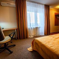 Гостиница Аврора 3* Номер Эконом с разными типами кроватей