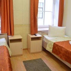 Отель Nevsky House 3* Стандартный номер фото 4