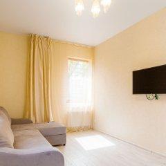 Гостиница Гавань в Сочи отзывы, цены и фото номеров - забронировать гостиницу Гавань онлайн комната для гостей фото 3