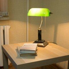 Atmosfera Hostel удобства в номере фото 2