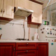Апартаменты KvartiraSvobodna на Славянском бульваре Апартаменты с разными типами кроватей