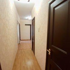 Апартаменты Dimira Проспект Вернадского интерьер отеля фото 3