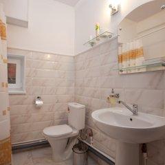 Гостевой Дом Новосельковский 3* Апартаменты с различными типами кроватей фото 13