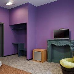 Гостиница Station Premier S10 4* Стандартный номер с 2 отдельными кроватями фото 2