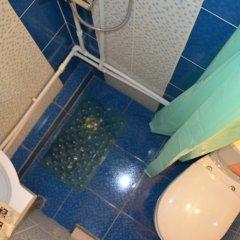 Гостиница Арт Галактика Стандартный номер с различными типами кроватей фото 6
