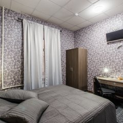Отель 338 на Мира 3* Номер категории Эконом фото 6