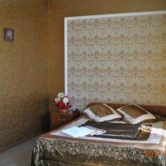 Мини-Отель Милана 2* Люкс разные типы кроватей фото 4