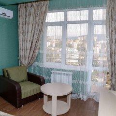 Гостиница Антика в Сочи 10 отзывов об отеле, цены и фото номеров - забронировать гостиницу Антика онлайн