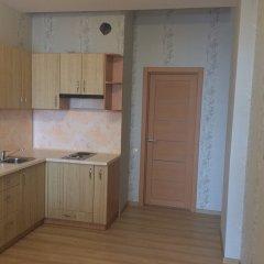 Апартаменты в Центре города в Севастополе