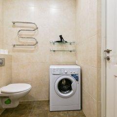 Апартаменты Черняховского 2 ванная фото 2