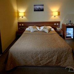 Дизайн Отель 3* Номер Бизнес с различными типами кроватей фото 2