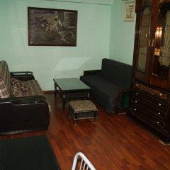 Апартаменты на Проспекте Мира интерьер отеля фото 2