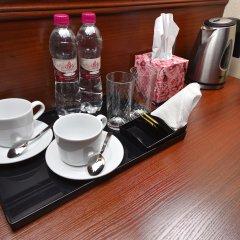 Рахманинов мини-отель Номер Делюкс с различными типами кроватей фото 5