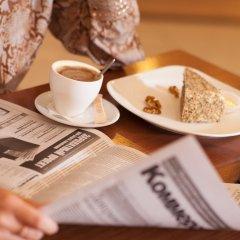 Гостиница Амакс Премьер Отель в Перми 12 отзывов об отеле, цены и фото номеров - забронировать гостиницу Амакс Премьер Отель онлайн Пермь фото 3